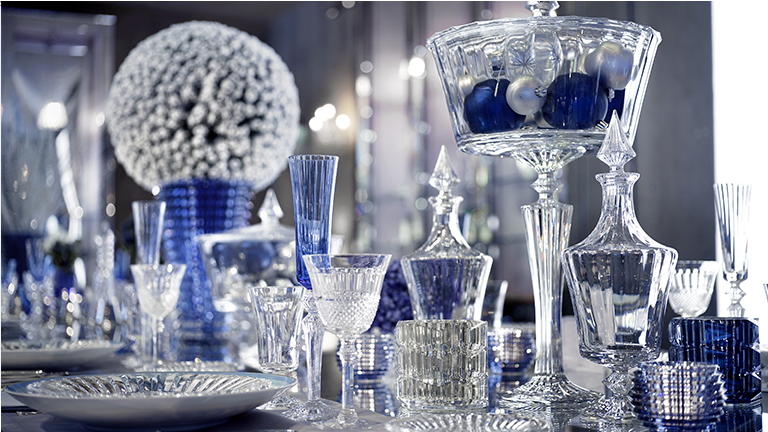 Table Baccarat.PNG