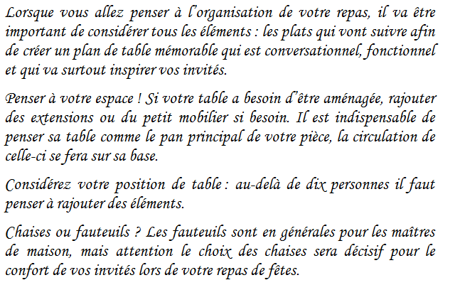 TABLE NOUVEL AN 1.PNG
