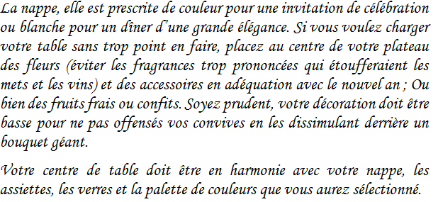 TABLE NOUVEL AN 2.PNG