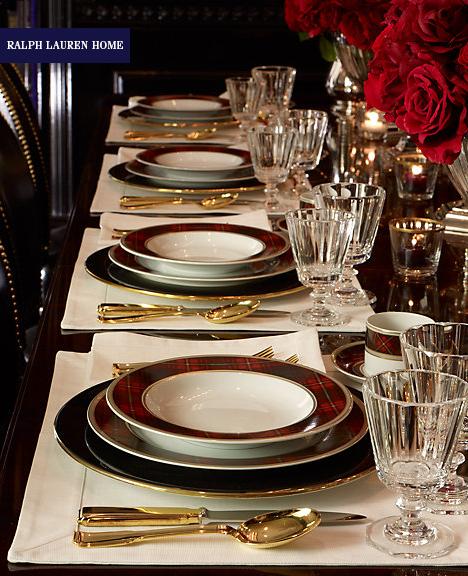 Table nouvel an Ralph Lauren Home.PNG