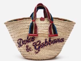 www.store.dolcegabbana.com