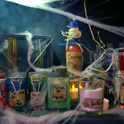 lhotel-a-potions-magiques-dhalloween.png