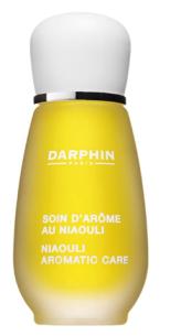 DARPHIN Élixir au Niaouli , www.marionnaud.fr