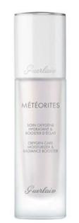 Hydratant & Booster d'éclat, www.origines-parfums.com