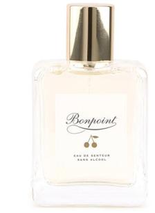 Bonpoint Eau de Senteur parfumée (sans alcool) - 100 ml MAQUILLAGE CLINIQUE BLEU, www.melijoe.com