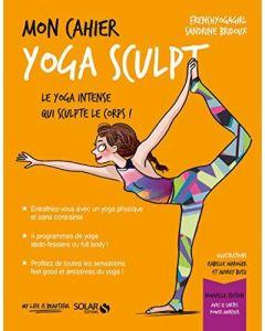 Mon-cahier-Yoga-Sculpt-NE-cartes